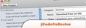 jCodeCollector.jpg