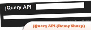 jQuery-API-Remy-Sharp.jpg