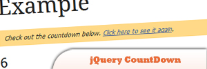 jQuery-CountDown-Plugin1.jpg