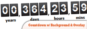 jQuery-Countdown-with-Background-and-Overlay.jpg