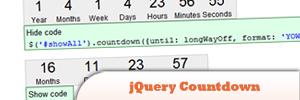 jQuery-Countdown.jpg