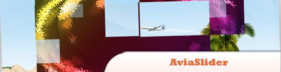 AviaSLider.jpg
