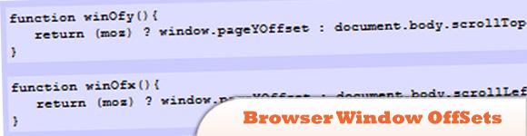 Browser-Window-OffSets-scroll-compensator.jpg