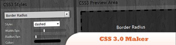 CSS-3-Maker.jpg