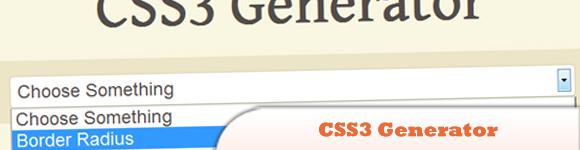 CSS3-Generator.jpg