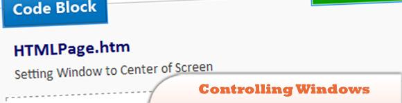 Controlling-Windows-with-JavaScript.jpg