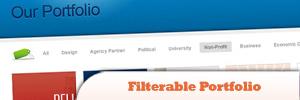 Create-an-Interactive-Filterable-Portfolio.jpg