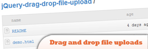 Drag-and-drop-file-uploads-for-any-file-input1.jpg