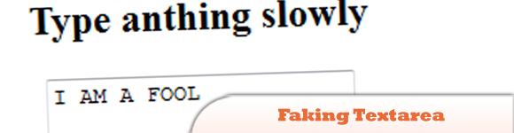 Faking-Textarea-on-Typing.jpg
