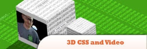 Fun-with-3D-CSS-and-video.jpg