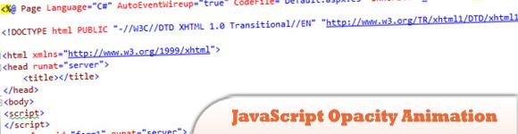 JavaScript-Opacity-Animation.jpg