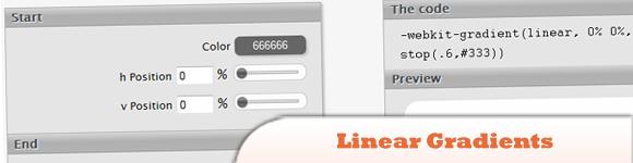 Linear-Gradients.jpg