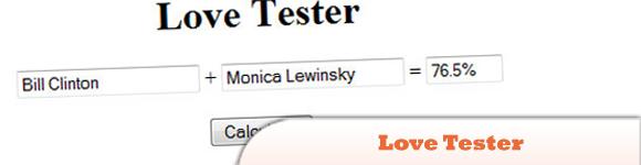 Love-Tester.jpg