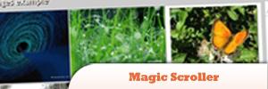 Magic-Scroller.jpg