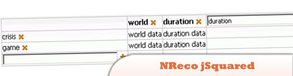 NReco-jSquared.jpg