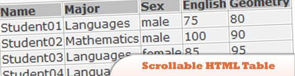 Scrollable-HTML-Table.jpg