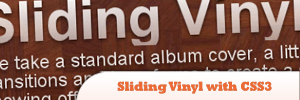 Sliding-Vinyl-with-CSS3.jpg