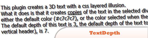 TextDepth-3D-text-jQuery-Plugin.jpg
