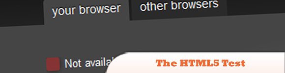 The-HTML5-test.jpg