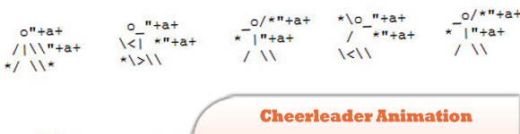The-text-based-Cheerleader-Animation.jpg