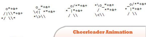 The-text-based-Cheerleader-Animation.jpg