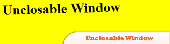 Unclosable-Window.jpg