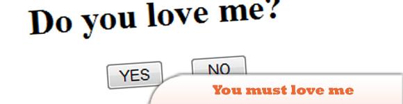 You-must-love-me.jpg