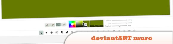 deviantART-muro.jpg