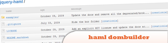haml-dombuilder-for-jQuery.jpg