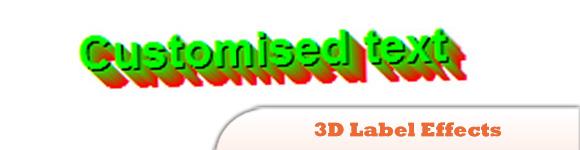 jQuery-3D-Label-Effects.jpg