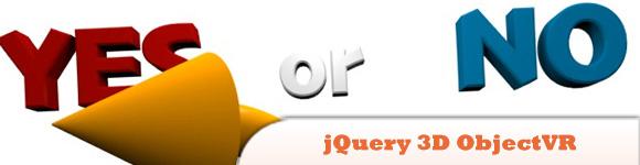 jQuery-3D-ObjectVR.jpg