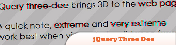 jQuery-Three-Dee.jpg