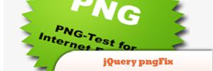 jQuery-pngFix.jpg