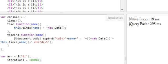 jquery4u-loop-js