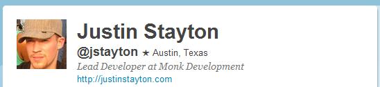 justin-stayton