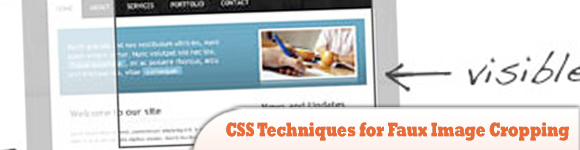 3-Easy-and-Fast-CSS-Techniques-for-Faux-Image-Cropping.jpg