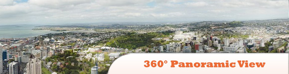 360° panoramic view plugin for jQuery