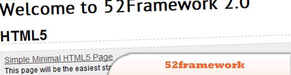 52framework.jpg