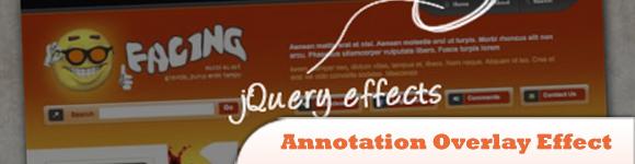 Annotation-Overlay-Effect.jpg