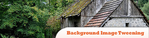 Background-Image-Tweening-with-jQuery.jpg