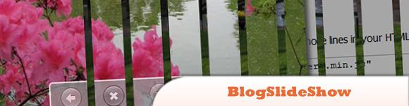 BlogSlideShow-jQuery-Plugin.jpg