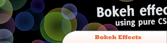 Bokeh-effects-with-CSS3-and-jQuery.jpg