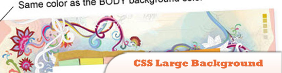 CSS-Large-Background.jpg