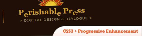 CSS3-+-Progressive-Enhancement-Smart-Design.jpg