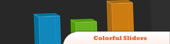 Colorful-Sliders-With-jQuery-and-CSS3.jpg