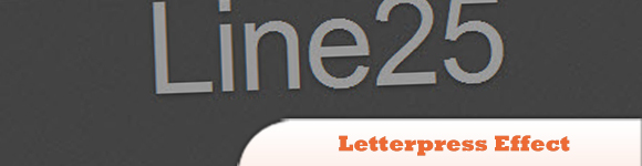 Create-a-Letterpress-Effect-with-CSS-Text-Shadow.jpg