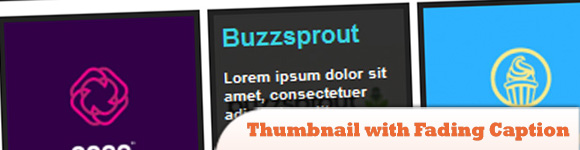 Create-a-Thumbnail-with-Fading-Caption-Using-jQuery.jpg