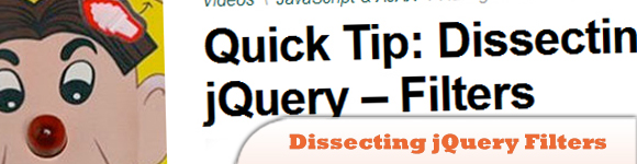 Dissecting-jQuery-Filters.jpg