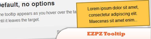 EZPZ-Tooltip.jpg
