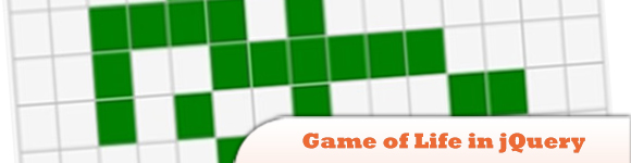 Game-of-Life-in-JQuery1.jpg